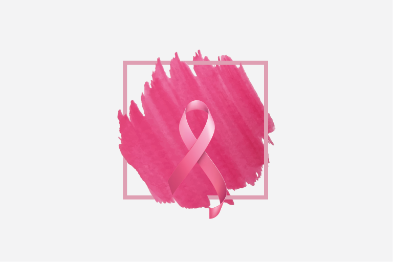 Think pink for Breast Cancer Awareness Month article