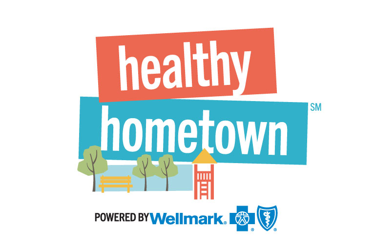 Making healthy living a community priority article