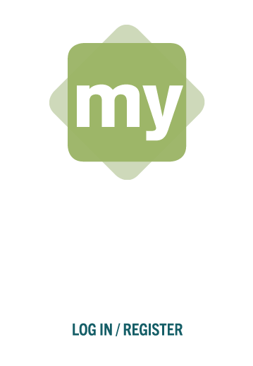 Log In or Register for myWellmark link